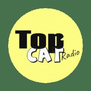 Top Cat Radio