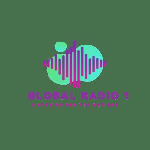 tf_e0e744ba-6956-4564-8834-9857492cce0f.Global_Radio_1