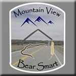 community-mountainview