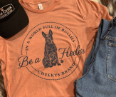 bear creek gifts and apparel