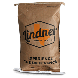 Lindner 648 Show Feed