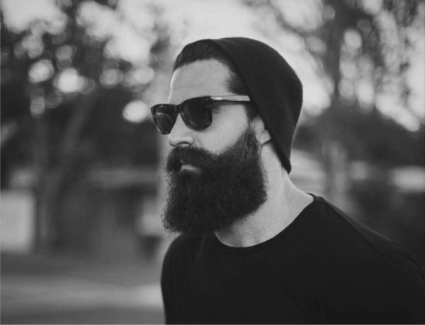 5-reason-why-you-should-be-growing-a-beard-now