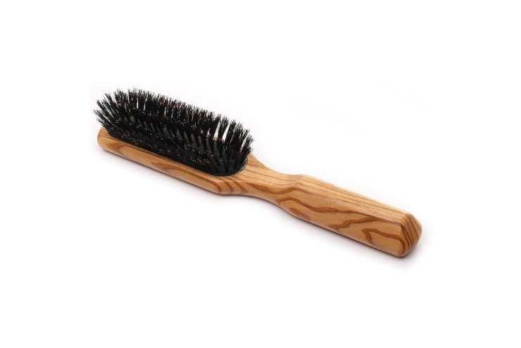 beard brush india