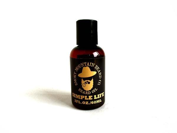 mountain-beard-oil