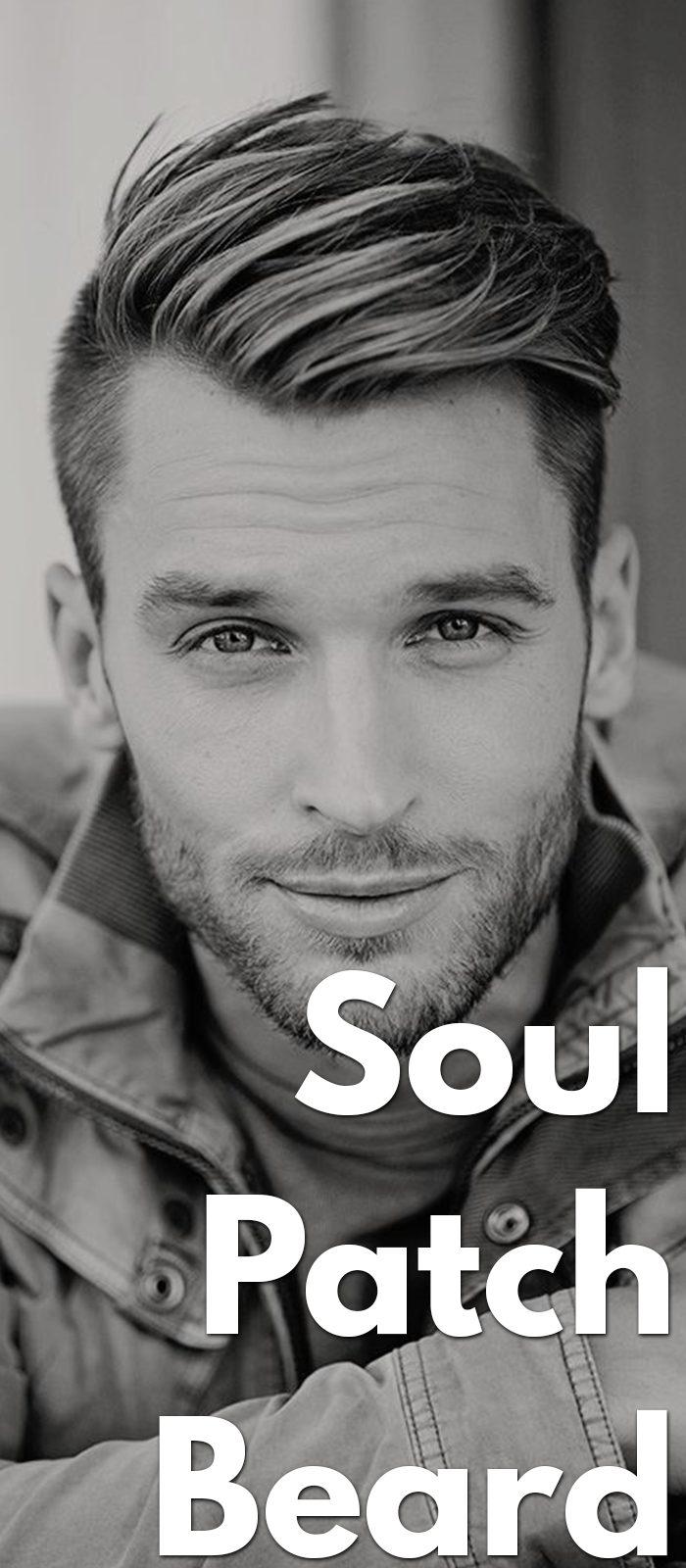 Soul-Patch-Beard.