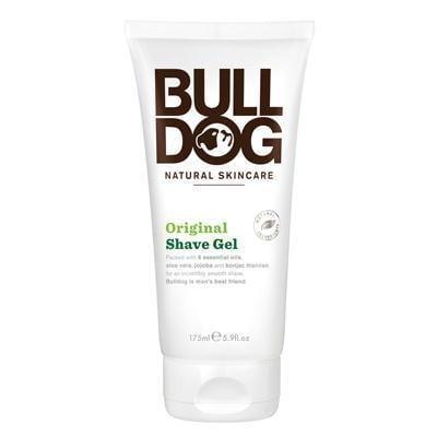 bull-dog-shave-gel