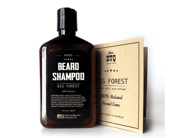 Beard Grooming Tools Every Man MUST have it