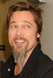 brad-pitt-full-baerd-sole-patch-soul-patches