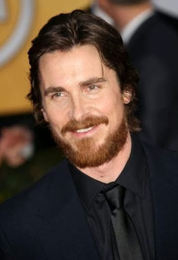 christian-bale-soul-patch-sole-patches