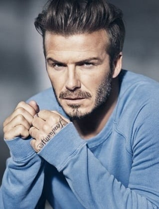 david-beckam-stubble-medium-stubble-perfect-style