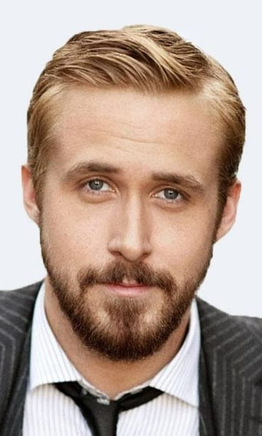 7 Reasons Why You Need Extended Goatee Beard Look