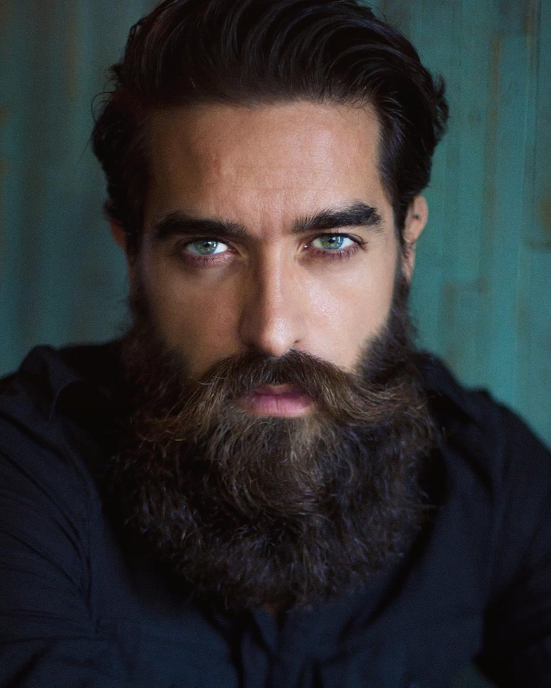 imperial-beard-long-hair