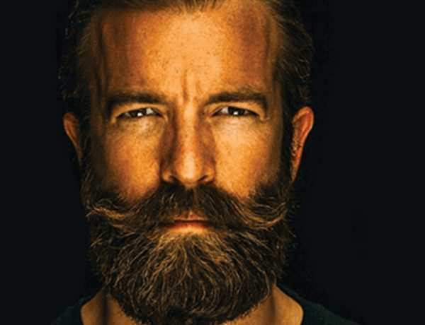 products for Beard Growth