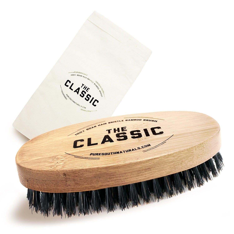 the-classic-beard-brush