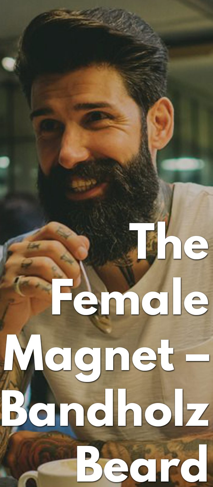 The-Female-Magnet-–-Bandholz-Beard