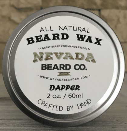 beard-wax-nevada