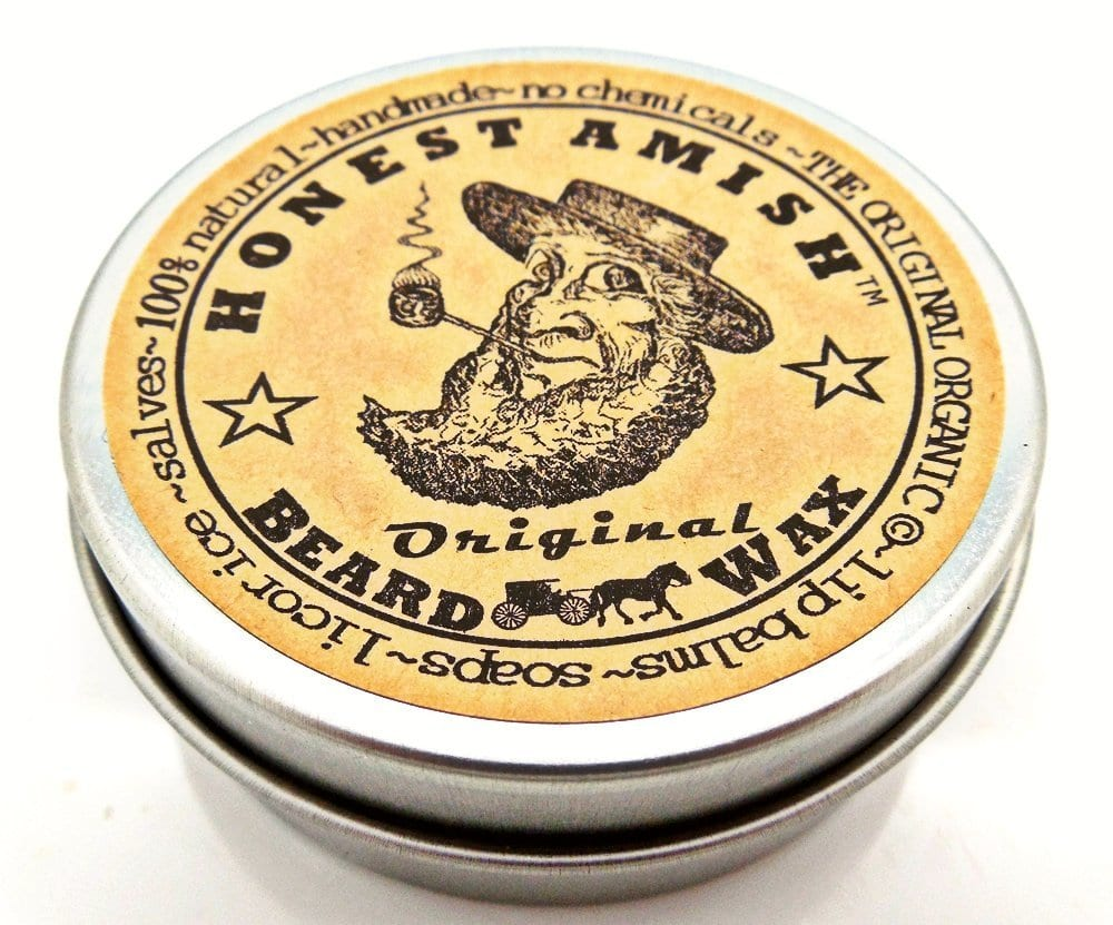 honest-amish-beard-wax