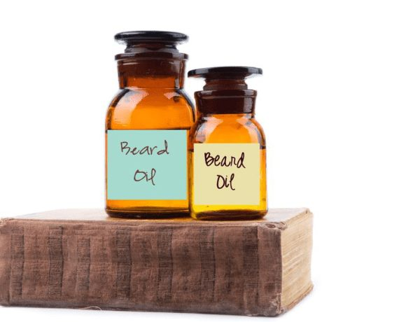 how-and-when-to-apply-beard-oils