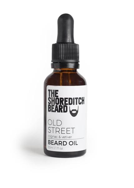 shoreditch-beard-oil