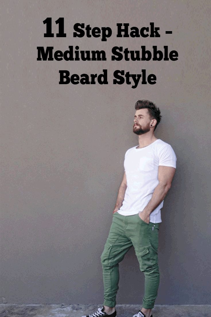 11-step-hack-medium-stubble-beard-style