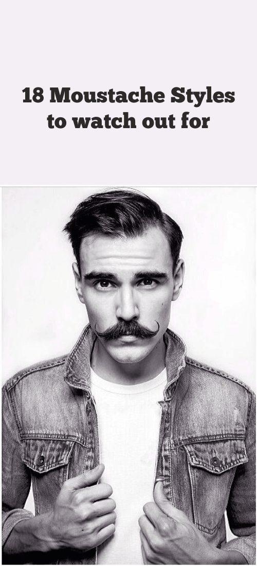 18-moustache-styles