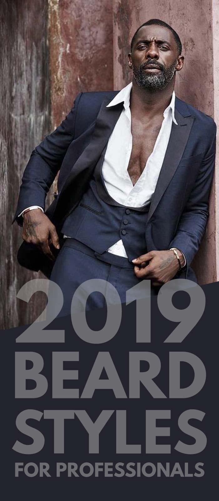 2019-professional-beard-styles-for-men
