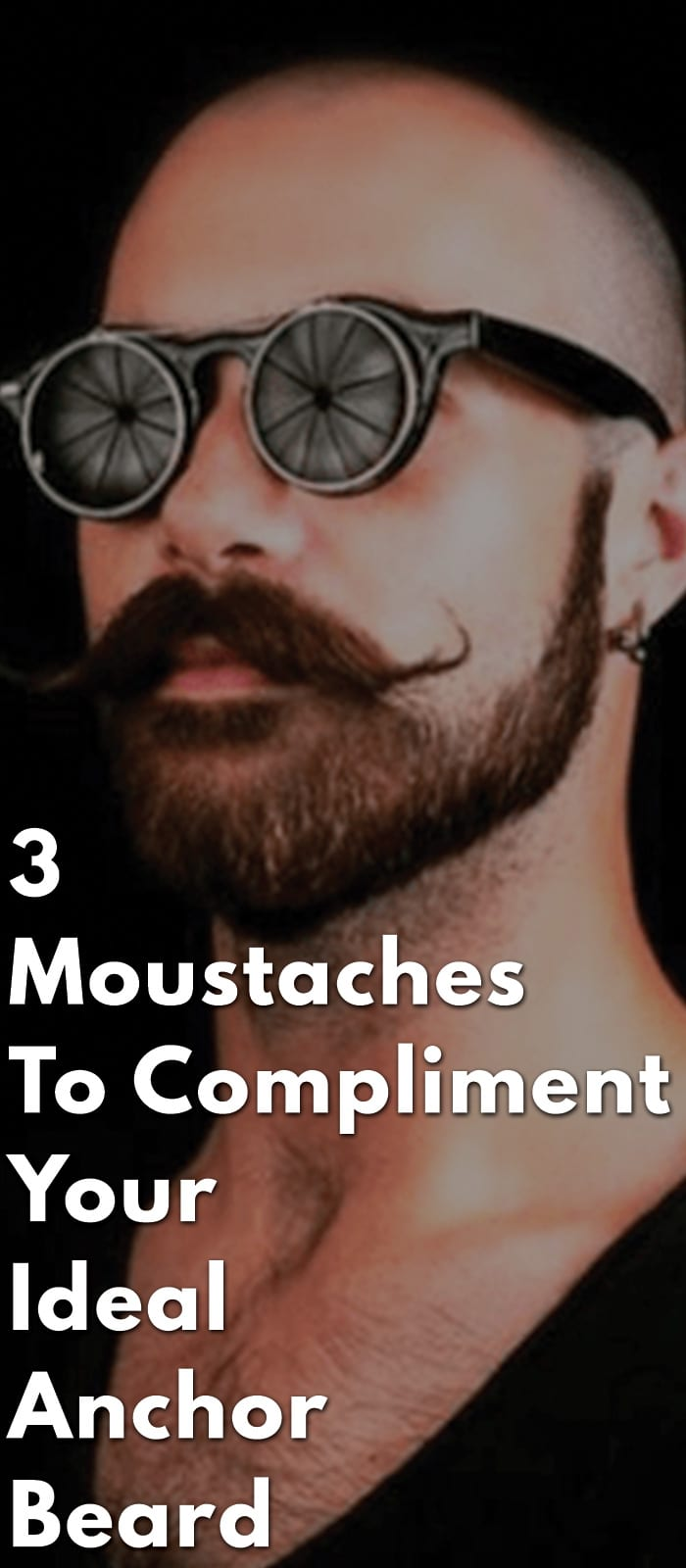 3-Moustaches-To-Compliment-Your-Ideal-Anchor-Beard.