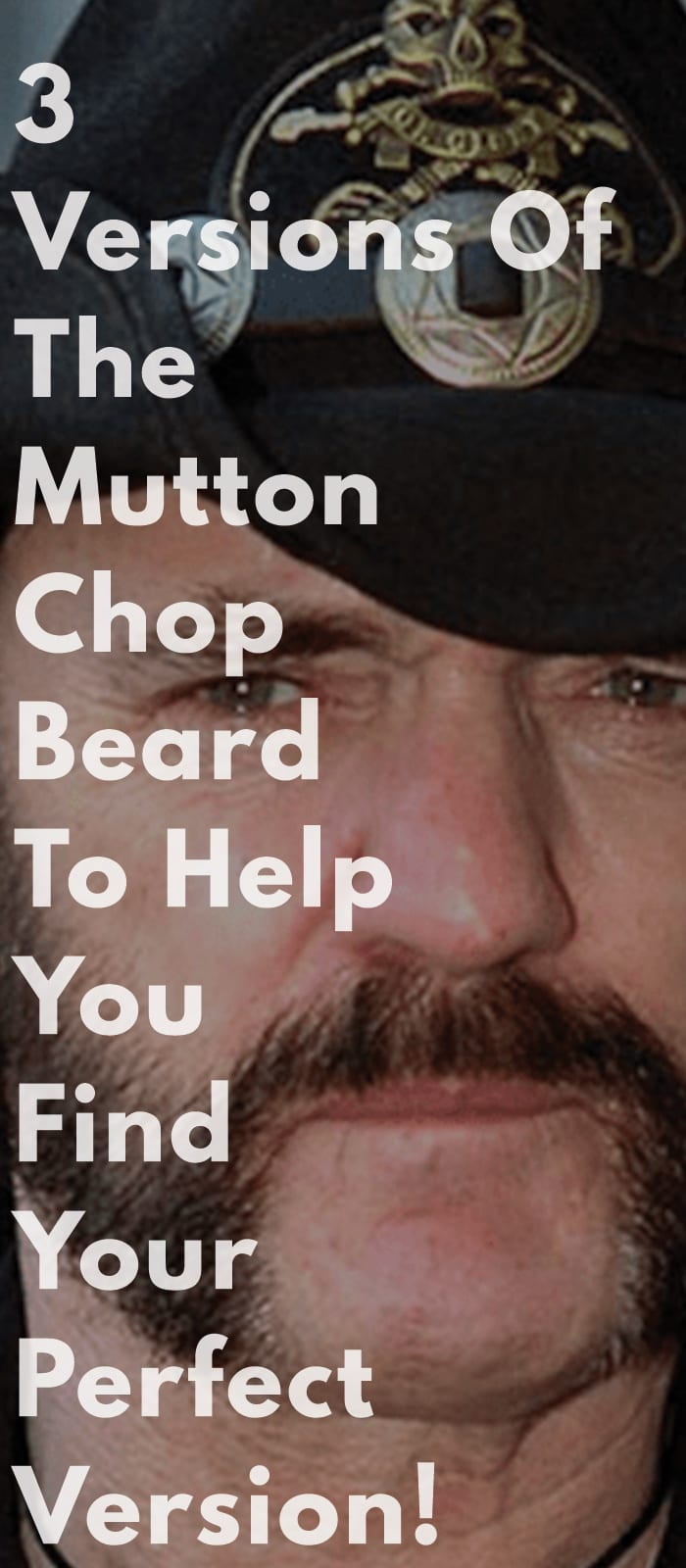 3-Versions-Of-The-Mutton-Chop-Beard-To-Help-You-Find-Your-Perfect-Version!