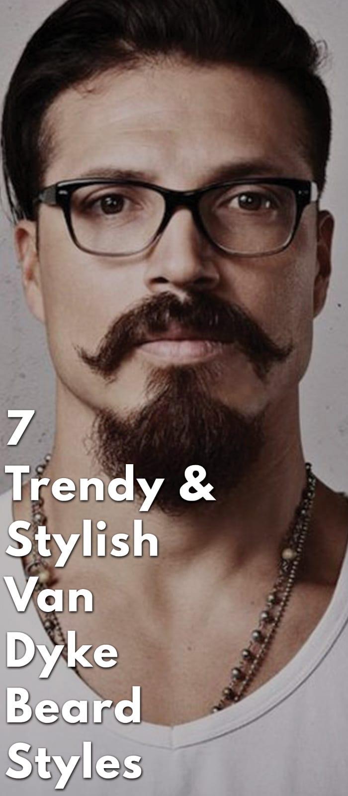 7-Trendy-&-Stylish-Van-Dyke-Beard-Styles-.