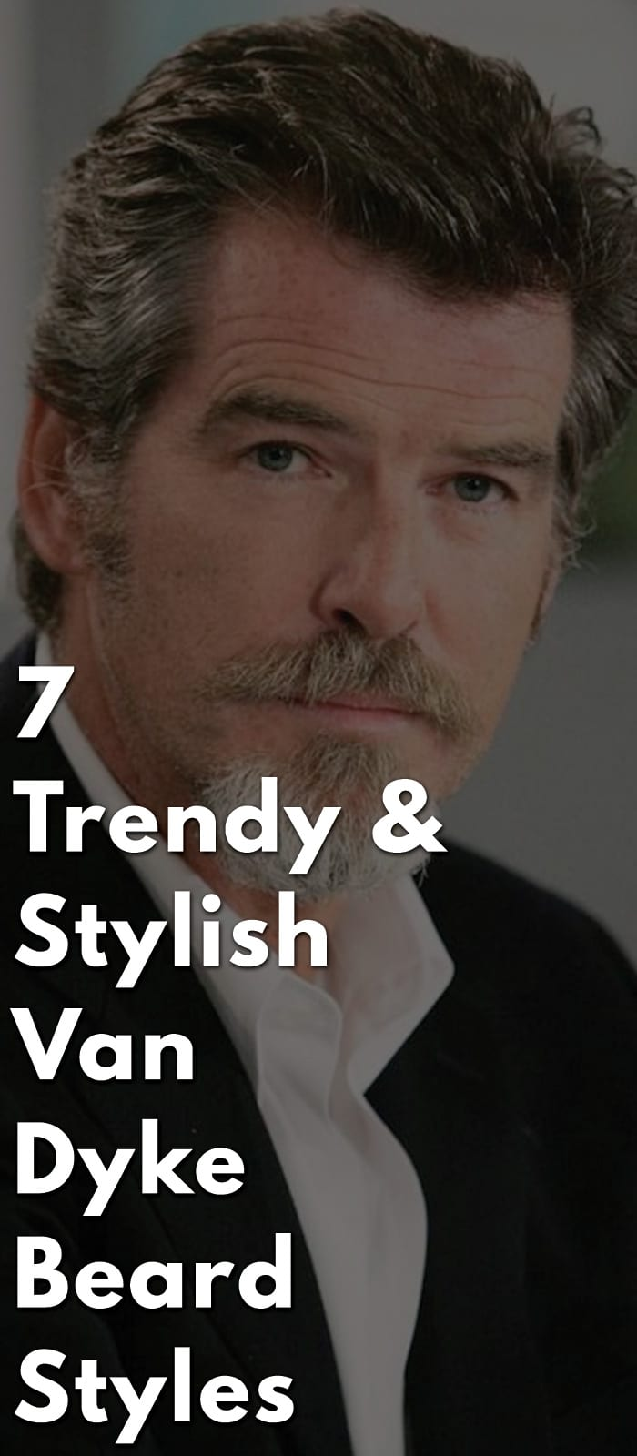 7-Trendy-&-Stylish-Van-Dyke-Beard-Styles