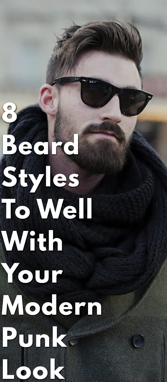 8-Beard-Styles-To-Well-With-Your-Modern-Punk-Look.
