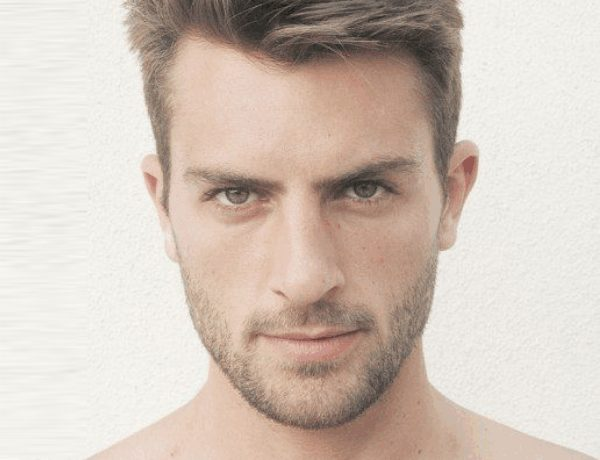 9 Reasons To Love The Short Stubble Beard