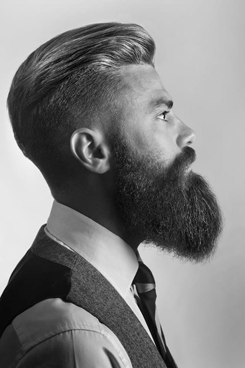beard-maintenance-program