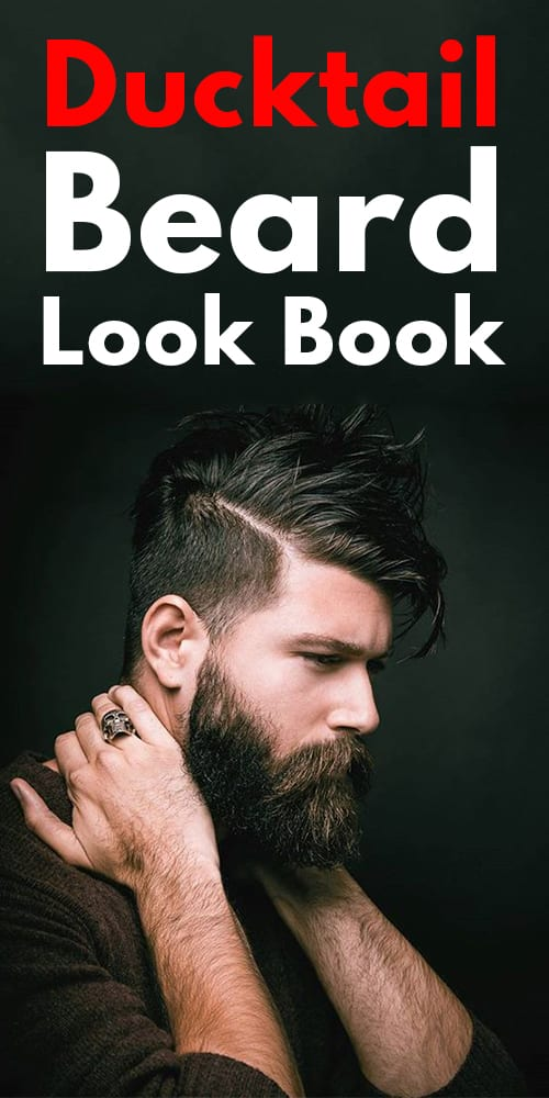 Ducktail-Beard-Look-Book1