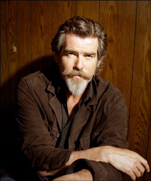 james-bond-beard-short-beards-van-dyke