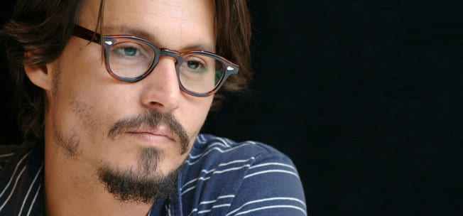 johnny-depp-van-dyke-scanty-beard-men