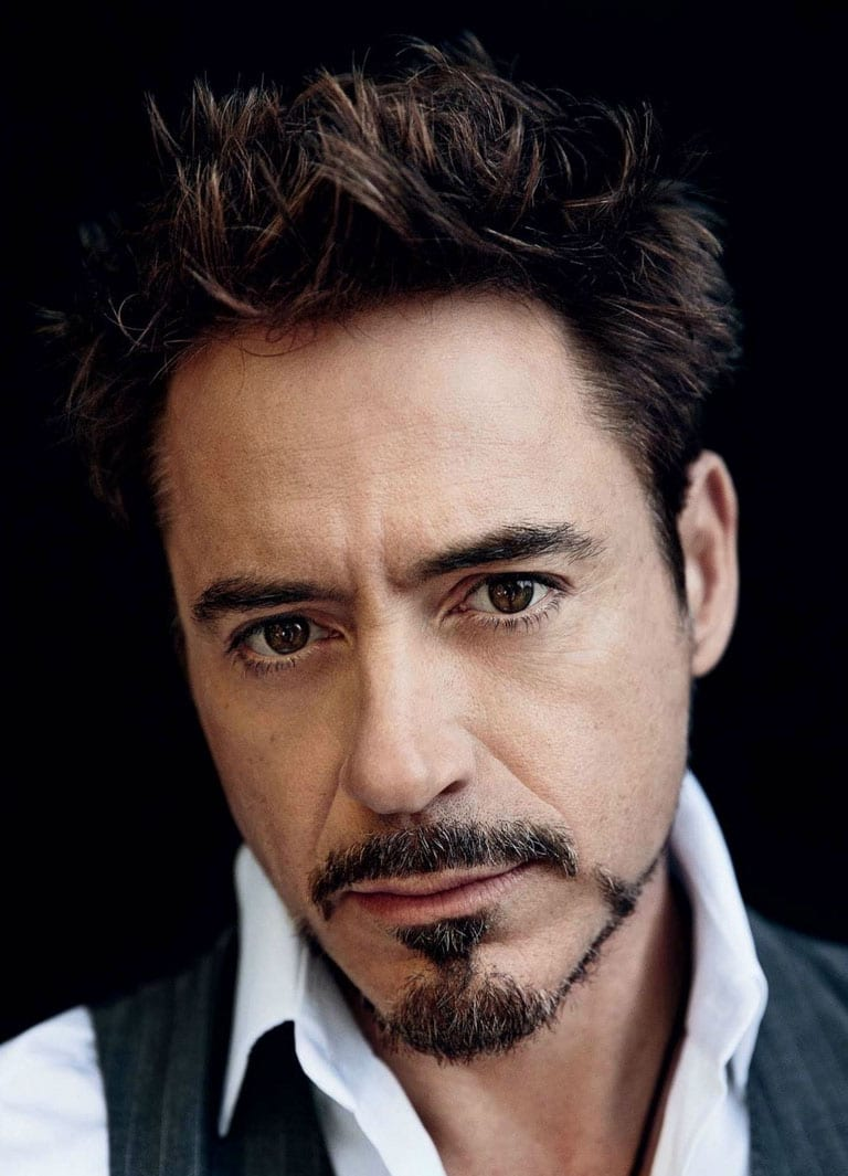 robert-downy-jr-iron-man-beard-anchor