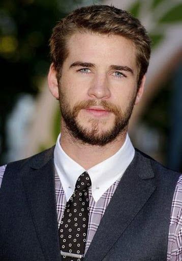 anchor-beard-for-short-hair