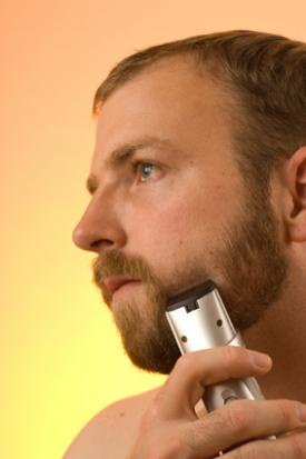 beard-trimming-beard-care