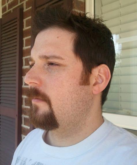 circle-beard-with-spike