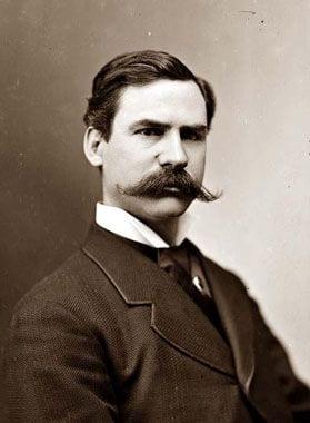 gunslinger-masculine-moustache-style-mens-fashion