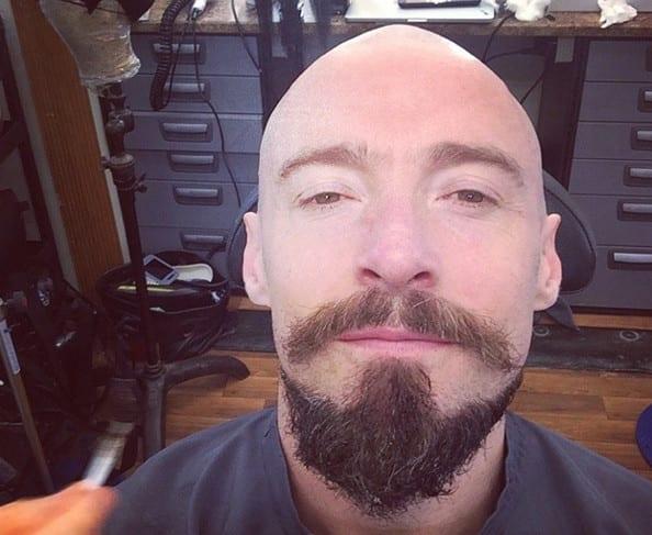 hugh-jackman-balbo-beard
