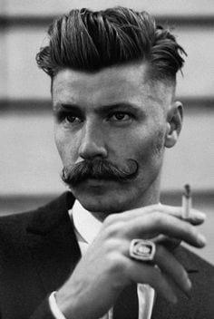 imperial-moustache-men-stylish-elegant