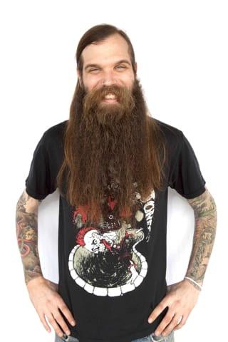 long-french-fork-beard