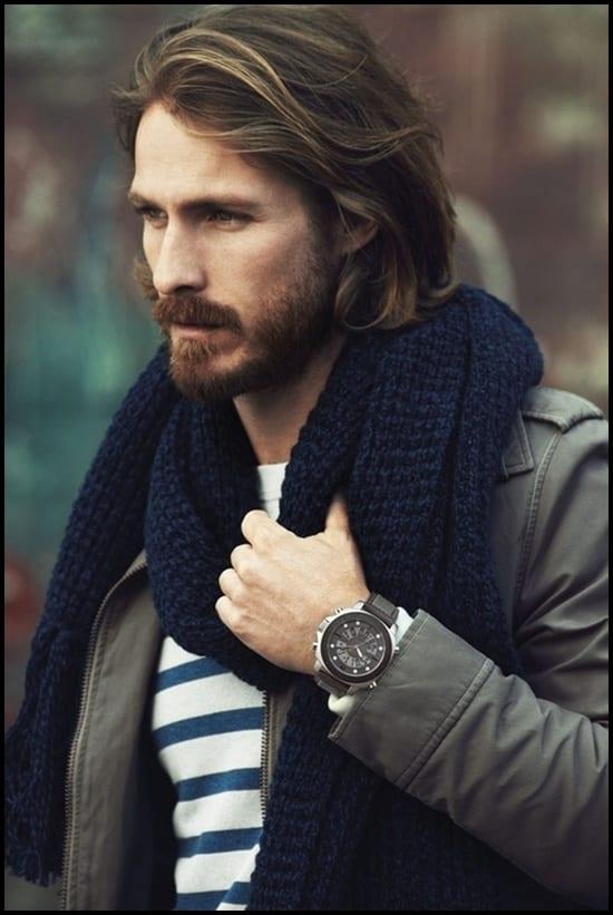 long-hair-and-goatee-beard-style