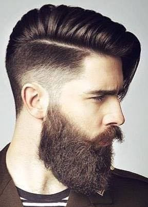 long-top-hair-with-bandholz-beard