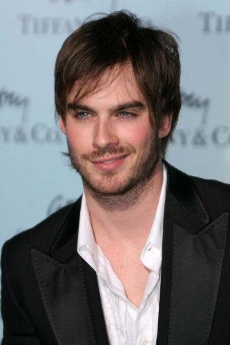tvd vampire ian stubble bearded men