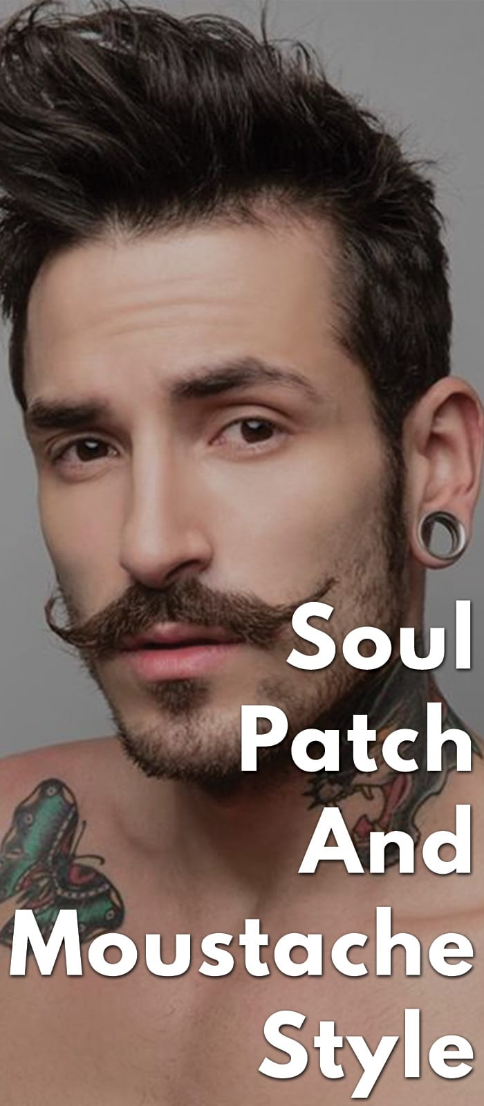 Soul-Patch-And-Moustache-Style.