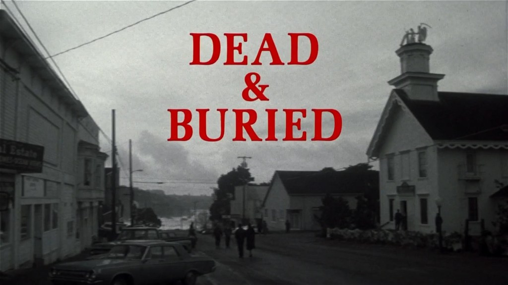 Dead&BuriedTITLE