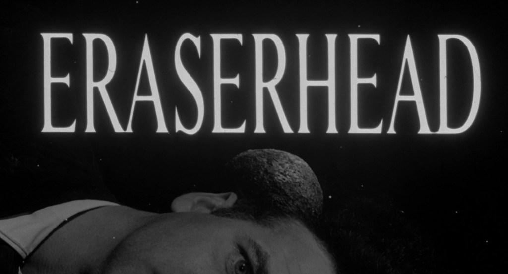 EraserheadTITLE